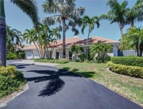 Open House Sunday August 11th Coral Ridge Country Club