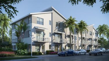 Village @ Wilton Manors
