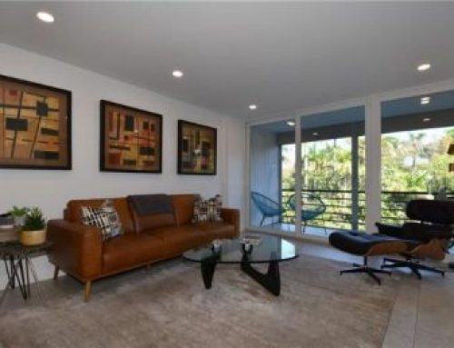 Stunning New Oakland Park Condo listing $194,900.00