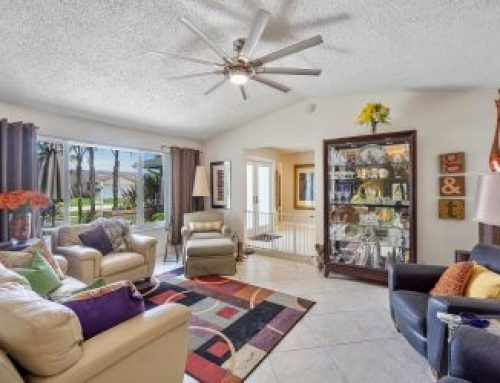 Oakland Park Open House Saturday May 15th